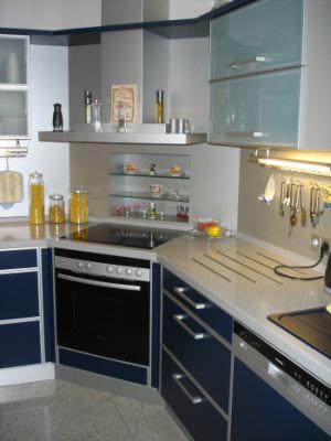 küchen schreinerei schilling lichtenau